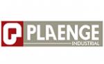 Plaenge Industrial